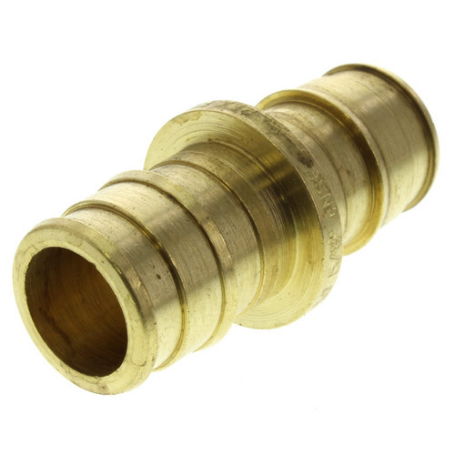UPONOR Q4546363