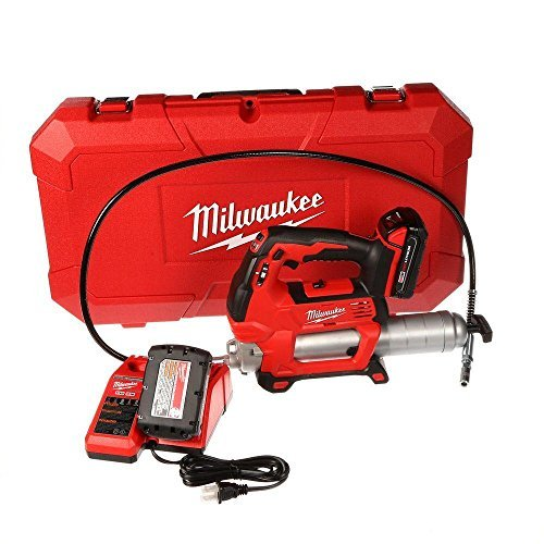Milwaukee® 2646-22CT