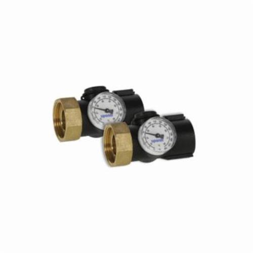 UPONOR A2670032