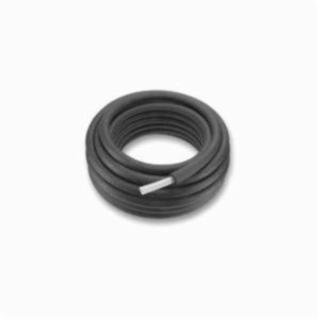 UPONOR F6040500