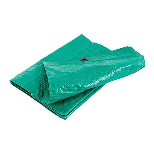 Approved Vendor X8POLYTARP09801