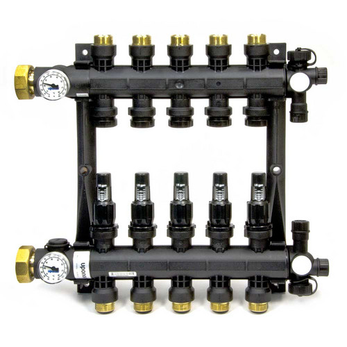 UPONOR A2670501