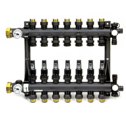UPONOR A2670701