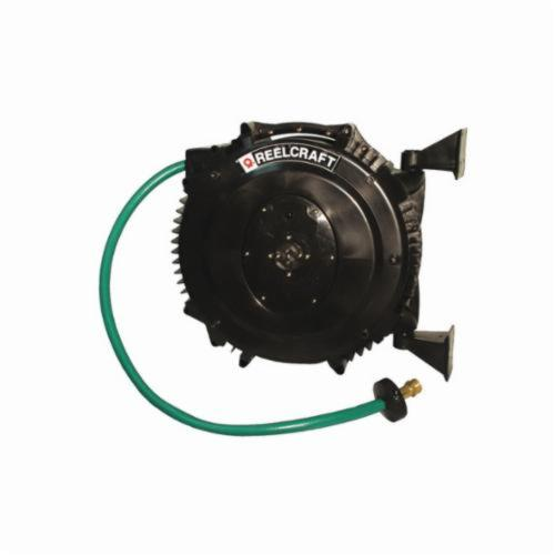 Reelcraft® SWA3850 OLP