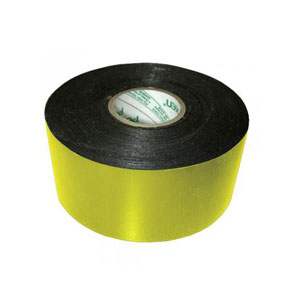 Tape & Packaging Supplies | Tapes | ETNA