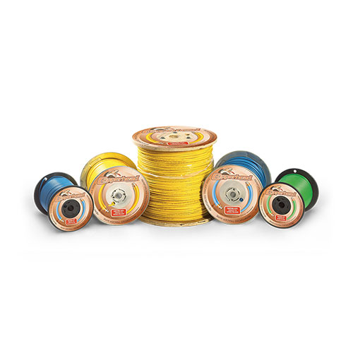 Electrical | Wire, Cord & Cable | ETNA on
