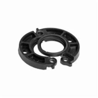 Ductile Iron Pipe Fittings | ETNA